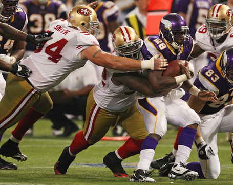 San_francisco_49ers_v_minnesota_vikings_cpducekbprnl_medium