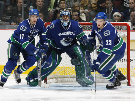 Dec2007_canuckvsdallas17_b_medium