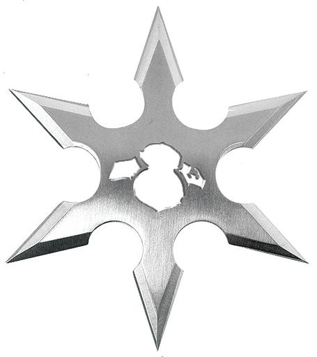 D-w-8-star_medium