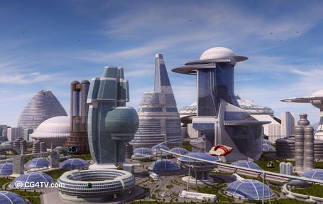 Future_city_downtown_medium