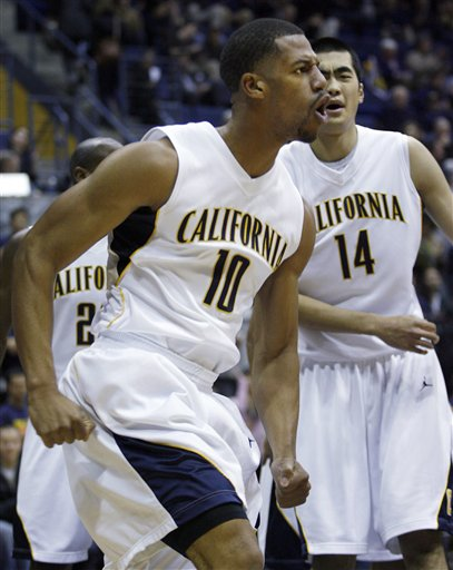 29589_iowa_st_california_basketball_medium