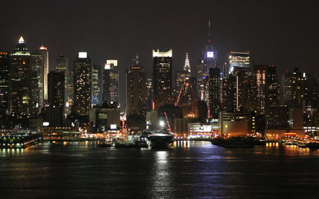 New_york_skyline3_medium