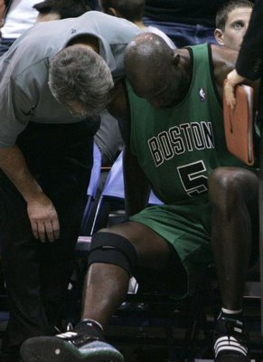Kevin-garnett_medium