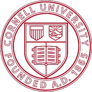 Cornell_logo_medium