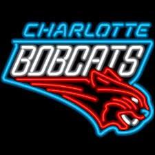 Charlotte_bobcats_nba_medium