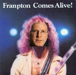 Framptoncomesalive_medium