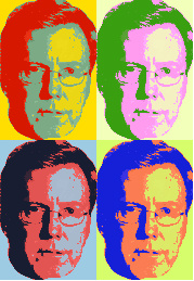 Frandywarhol_medium