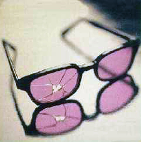 Cracks-in-the-rose-colored-glasses_medium