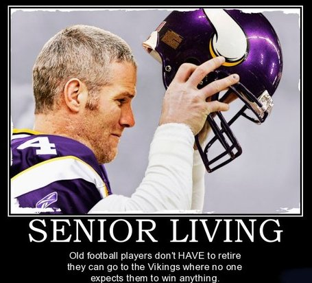 Favre_viking_medium