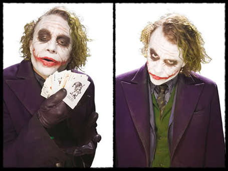 Heath-ledger-joker1_medium