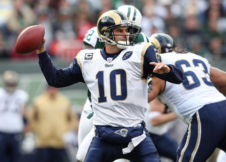 St_louis_rams_v_new_york_jets_64a1pejbdnyl_medium