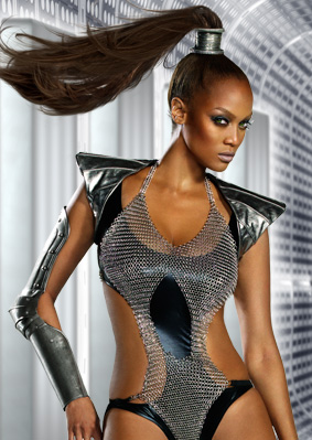 Cw-antm-cycle9-prt-tyra-01_006985-857eeb-283x399_medium