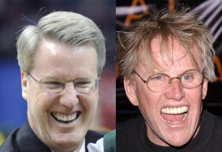 Finalfranbusey_medium