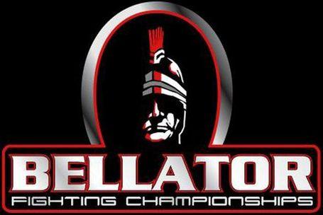 Bellator-fighting_medium
