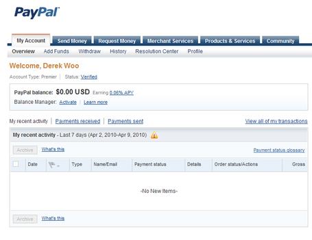 Paypal04-09-2010_medium
