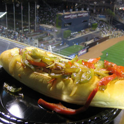 San-diego-padres-sonoran-dog1-xl_medium