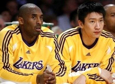Sunyue-kobebryant-on-bench_medium