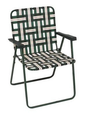 Lawn_chair_medium