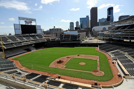 Xtargetfield_1_medium