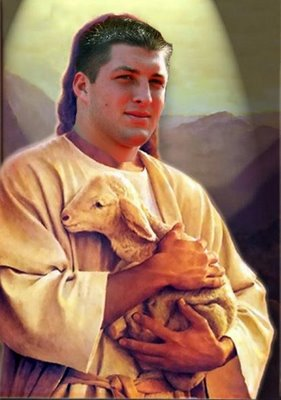29874-2009-college-football-tebow-christ2_medium