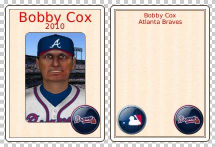 Bobby_cox_2010_ohbobby_medium