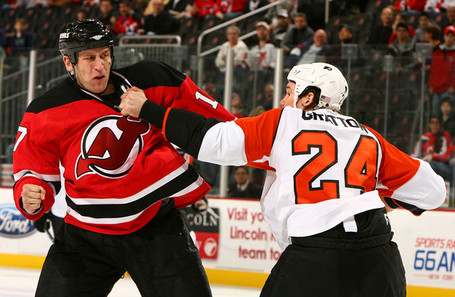 Philadelphia_flyers_v_new_jersey_devils_-ml5niayfb4l_medium