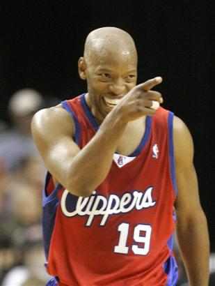 Los_angeles_clippers_sam_cassell_medium