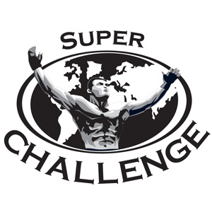 Superchallenge_web_medium