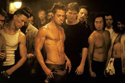 Fight-club_medium