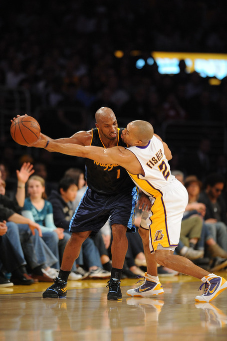 B5fe9319fc284281c85e39bb50ff7982-getty-90043750ng023_ngts_lakers_medium