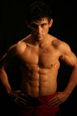 Dominick_cruz_medium