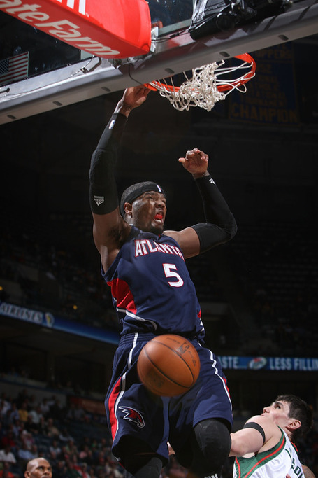 31555f96fe4fe07d84e2850a9ce92e1e-getty-90044465sd009_atlanta_hawks_medium
