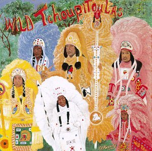 Wild-tchoupitoulas-970-l_medium