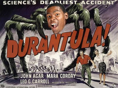 Durantula_medium
