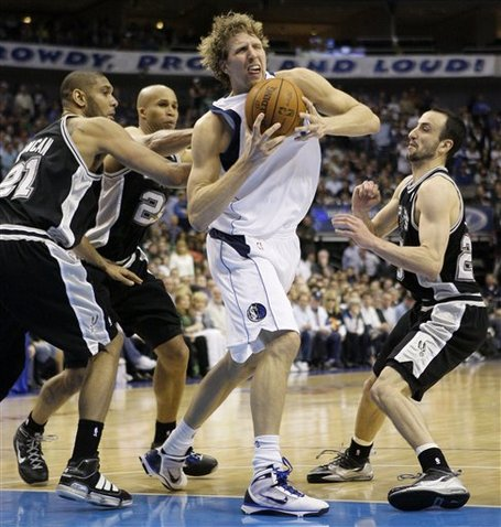 83938_spurs_mavericks_basketball_medium
