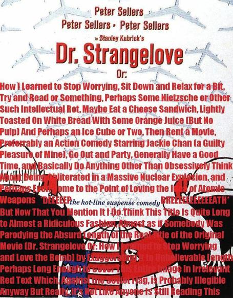 Movie-poster-dr-strangelove-long-title_medium