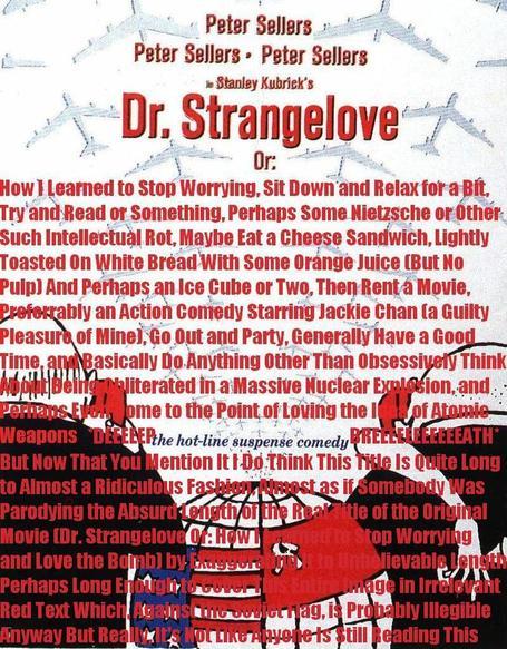 Movie-poster-dr-strangelove-long-title_medium