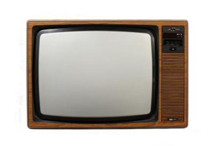 Bigstockphoto_retro_television_set_252278_medium