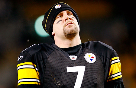 Alg_roethlisberger_medium