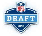 Nfl-draft-logo-2010_medium