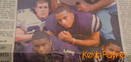 Kevin-payne-high-school-newspaper_medium