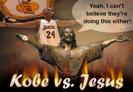 Kobe-bryant-vs-jesus-christ-one-on-one_medium