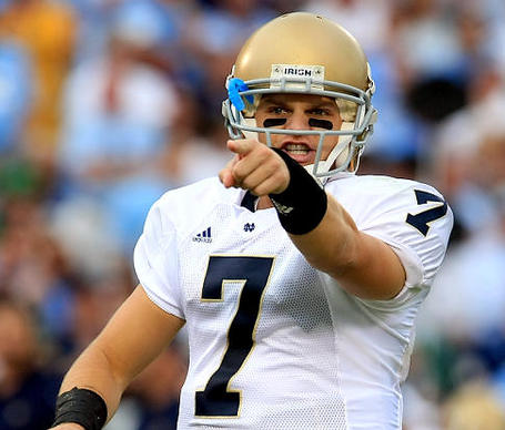 Alg_jimmy_clausen_medium
