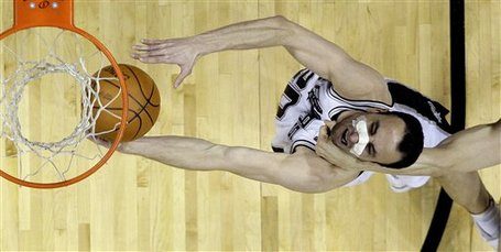 84593_aptopix_mavericks_spurs_basketball_medium