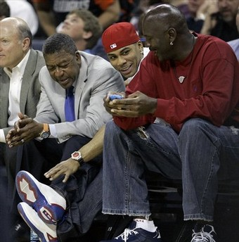 Bobcat-owners-robert-l-johnson-cornell-nelly-haynes-and-michael-jordan2_medium