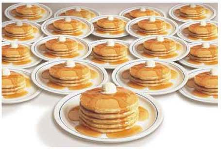 Pancakes_medium