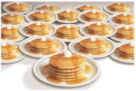 Pancakes_medium