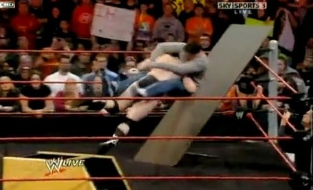 Seamus_vs_mark_cuban-wwe_raw_medium