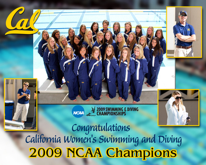 Cal-09-ncaa-swim-champ-splash_medium