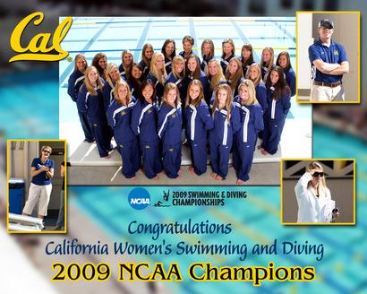 Cal-09-ncaa-swim-champ-splash_medium